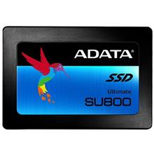 حافظه SSD اینترنال ای دیتا Ultimate SU800 256GB 3D-NAND Internal SSD Drive